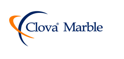 Clova Marble